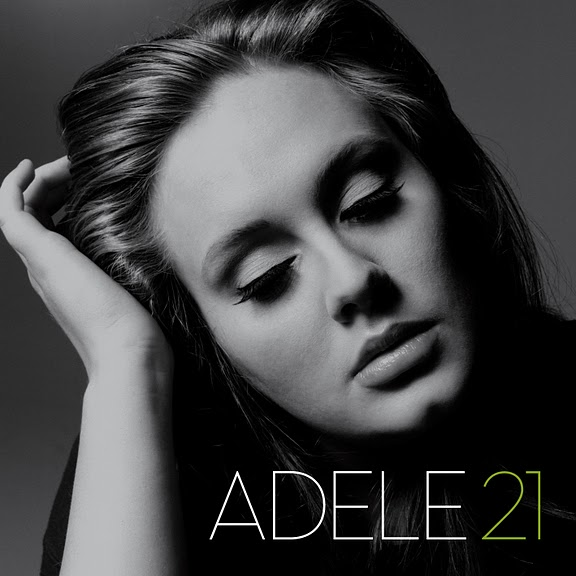 Adele+album+cover+2011