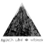 Album Review: Magneta Lane- <em>Witchrock</em> EP