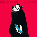 QOTSA_Like Clockwork