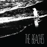 The Beaches EP