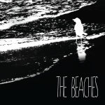 The Beaches EP