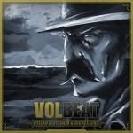 Volbeat_Outlaw Gentlemen