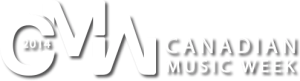 cmw-logo-2014