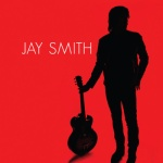 Jay Smith Album Cover