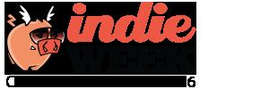 indie-week-canada-2016-300x100