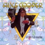 alice-cooper-welcome-nightmare
