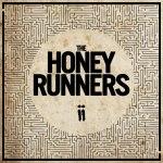 honeyrunners-ii