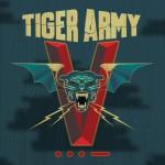 tiger-army-v