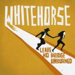 whitehorse-bridge